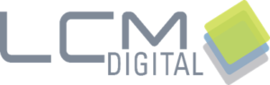 LCM Digital GmbH