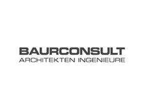 Baurconsult