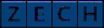 ZECH-Bau-Holding-GmbH-logo-123594-9346