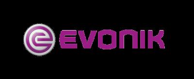 evonik-industries-fra-evk-chemical-industry-busine-5aeaa0f8aa8598.7493616015253260726985