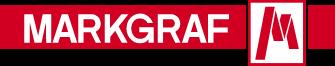 Markgraf-Logo